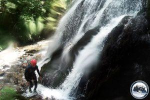 Kanjoning-avantura-Tara