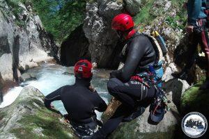 Kanjoning-river-tara