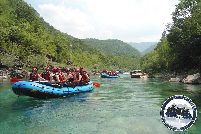 Rafting-i-foto-safari-