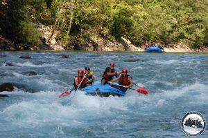 Rafting-river-tara-trip