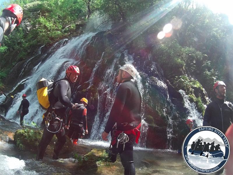 Tara-kanjon-rafting
